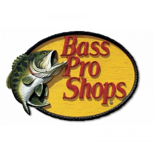 Bass Pro Shops : Free S/H on any order