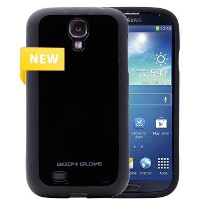 Body Glove Merge Samsung Galaxy S4 Case : $13.99 + Free S/H