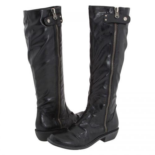 MIA Boots : $24.99 + Free S/H