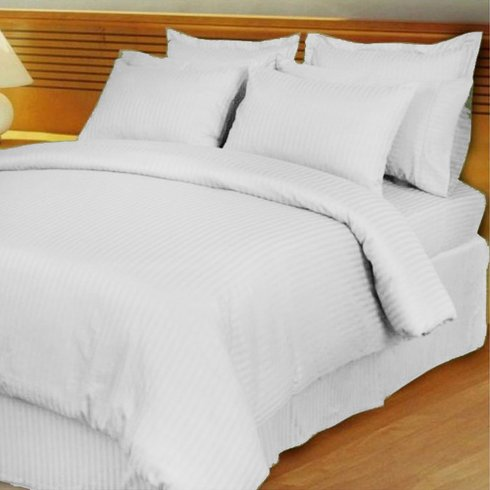 300TC Sateen Sheets : $19.75 + Free S/H