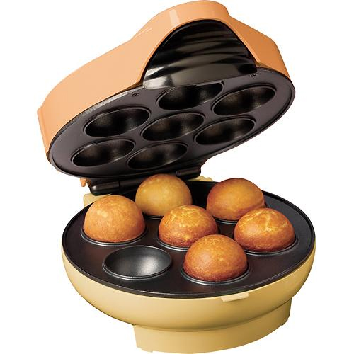 Donut Hole Maker : $14.99