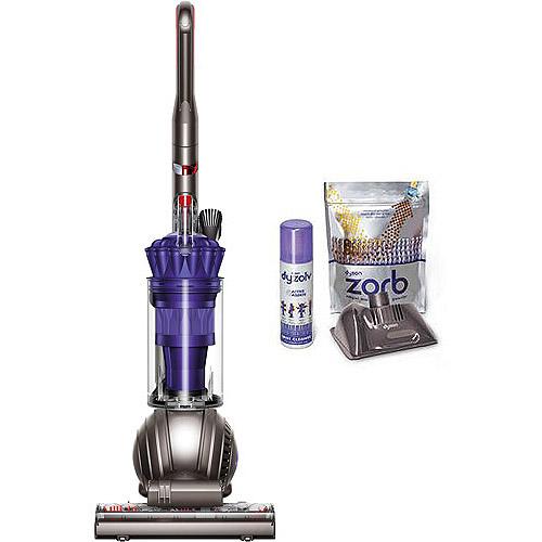 Dyson DC41 Vacuum : $389 + Free S/H