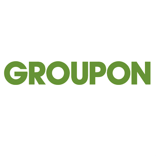 Groupon : 20% off any Local Deal or 10% off any Goods item or Getaway