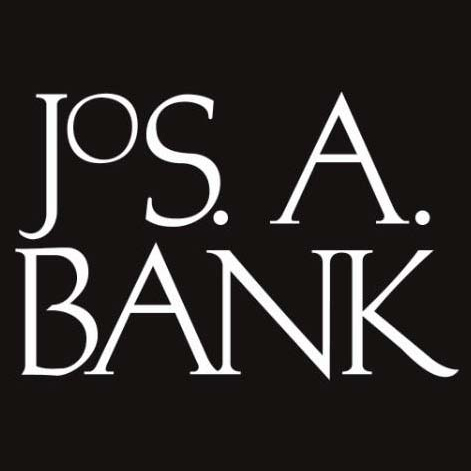 Jos. A. Bank : Extra 50% off Clearance