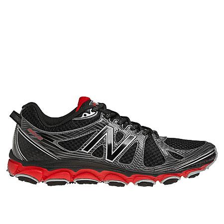 Men's New Balance Sneakers : $36.99