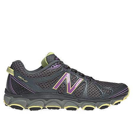 Women's New Balance 810 : $39.99