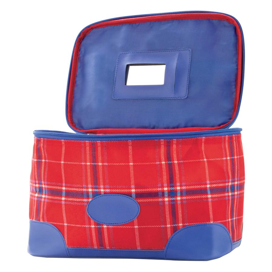 2PC Weekender Bag Set