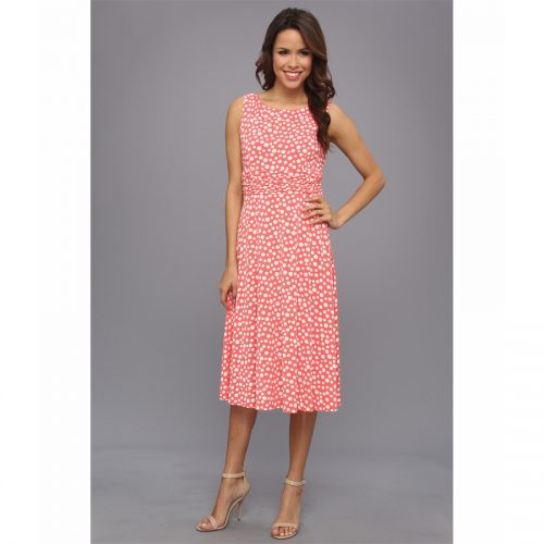 Spring Dresses : Up to 83% off + Free S/H