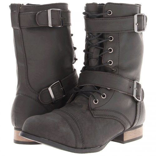 Type Z Boots : $19.99 + Free S/H