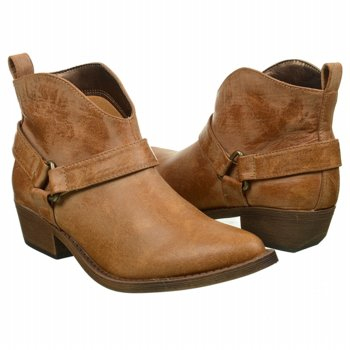 Women's King Boots : Only $15