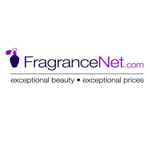 FragranceNet : Free S/H on any order