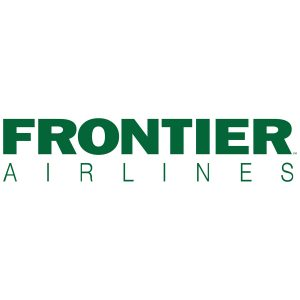 frontier airlines coupon promo code