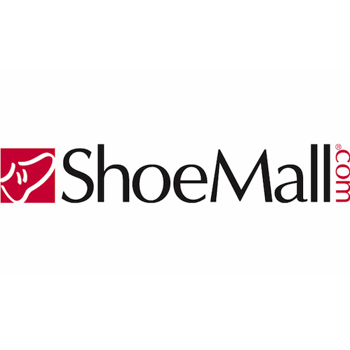 ShoeMall : 30% off $25 + Free S/H