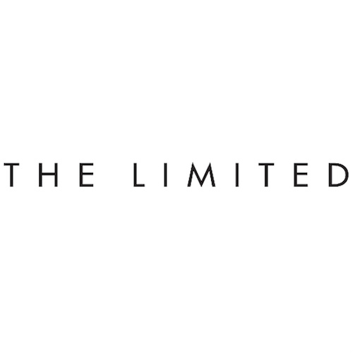 The Limited : 50% off 1 item + 30% off the rest