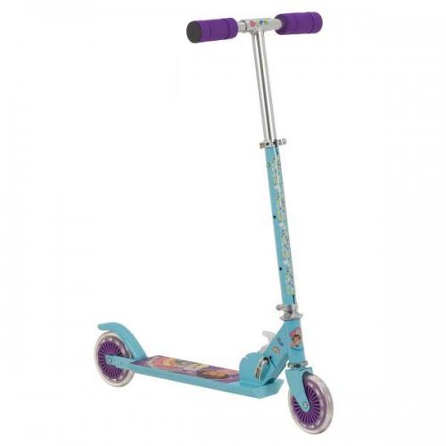 Dora The Explorer Scooter : $19.99 + Free S/H