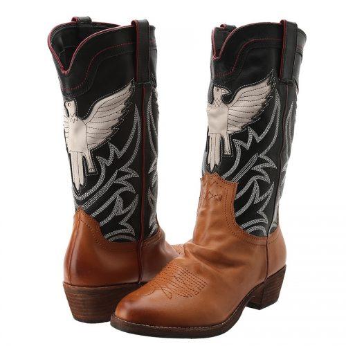Women's Sam Edelman Sheldon Boots : $45 + Free S/H