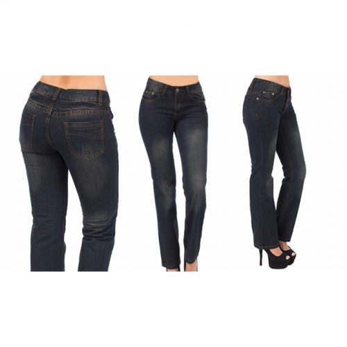 Women's Jeans : $9.99 + Free S/H