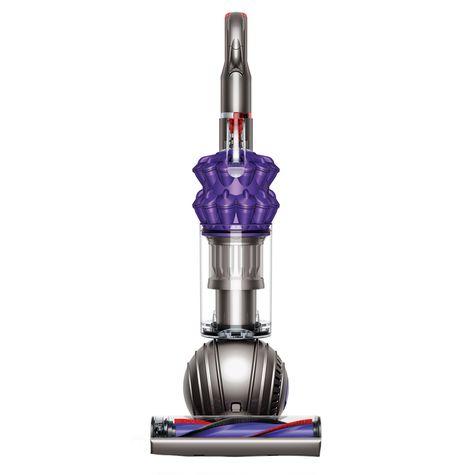 Dyson DC50 Vacuum : $339.99 + Free S/H