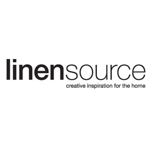 Linen Source : Extra 30% off Clearance