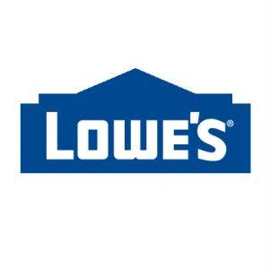 lowe's coupon