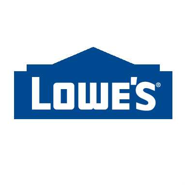 Lowe's : 10% off any order