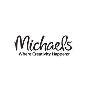 Michael's Gift Cards : Up to 23.9% off + Free S/H