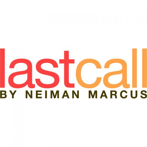 Neiman Marcus Last Call : 40% off Everything + 60% off Clearance
