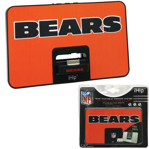 NFL iDock : $10 + Free S/H