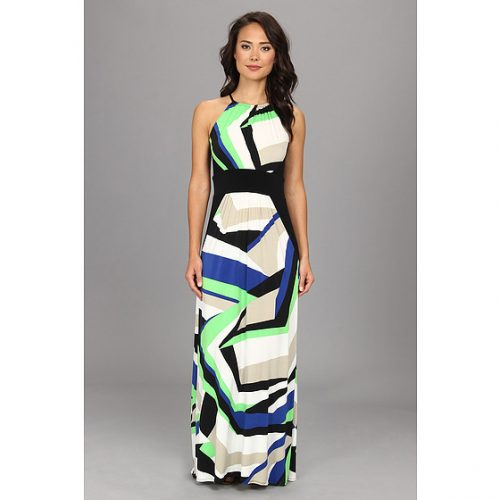 Women's Name-Brand Dresses : Starting at $19.99 + Free S/H