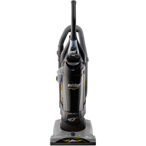 Eureka AirSpeed Pet Bag Upright Vacuum : $69 + Free S/H