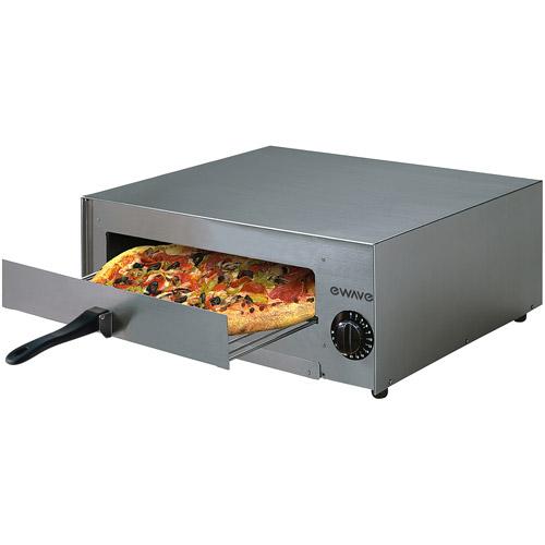 Ewave Countertop Pizza Oven : $19