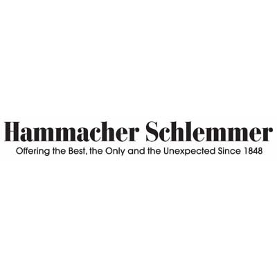 $100 to Spend at Hammacher Schlemmer : Only $50