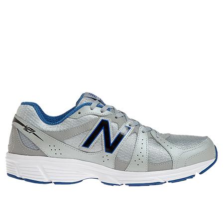 Men's New Balance 421 : $29.99