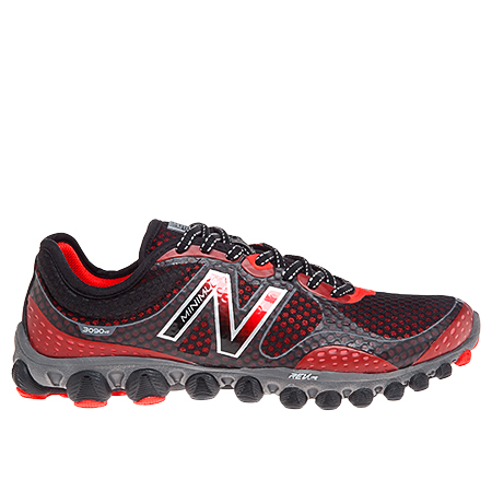 Men's New Balance Running Shoes : $34.99