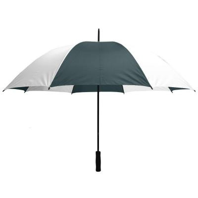 60″ Umbrella : Only $4.97