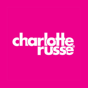 Charlotte Russe : $1 Flat Rate S/H