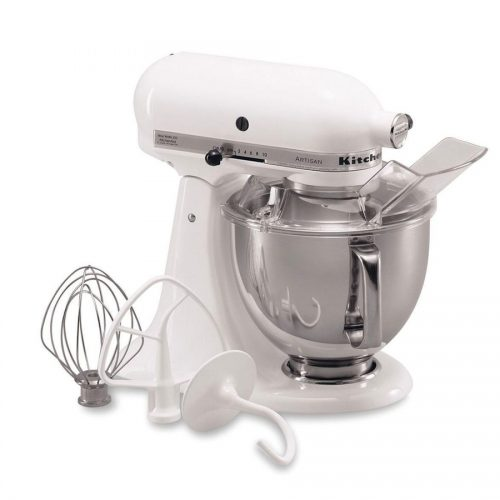 Refurb KitchenAid Mixer : $199.99 + Free S/H