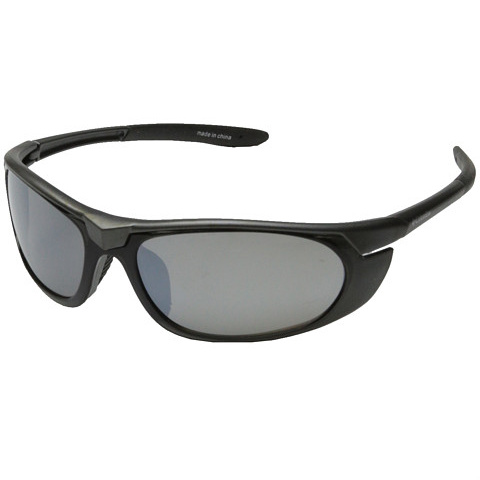 Men's Columbia Sunglasses : $19.99 + Free S/H