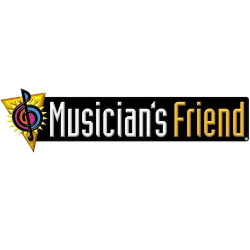 Musician's Friend : Extra 15% off Gift Certificates