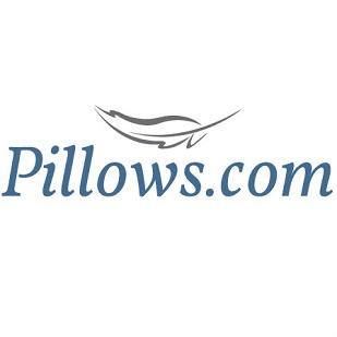 Pillows.com Coupon : 25% off any order