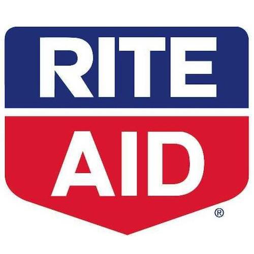 RiteAid : 30% off Regular Price items