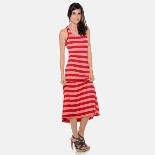 Women's Maxi Dresses : $8.79