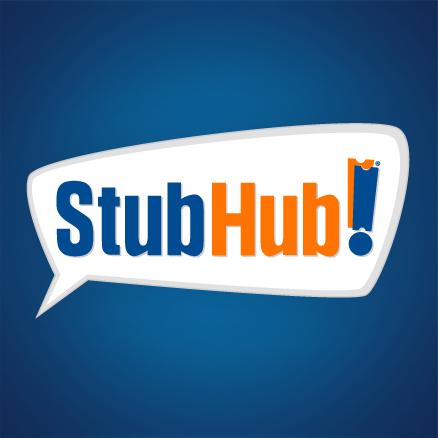 $100 StubHub Gift Card : $85 + Free S/H