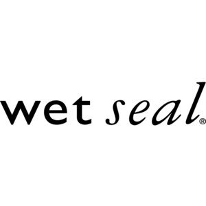 Wet Seal : 12¢ S/H on order of $12 or more