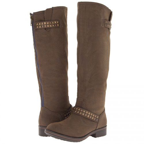 75% off Gabriella Rocha Boots : $19.99 + Free S/H