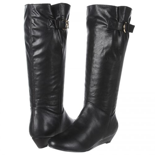 75% off Gabriella Rocha Boots : $14.99 + Free S/H