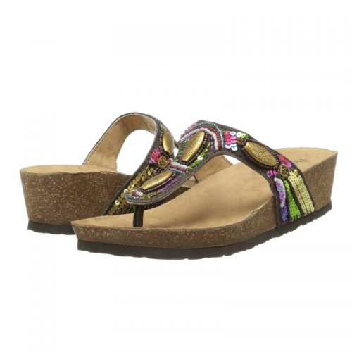 Rialto Sandals : $24.99 + Free S/H