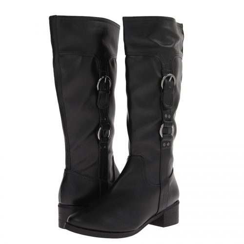 Type Z Xandra Boots : $24.99 + Free S/H
