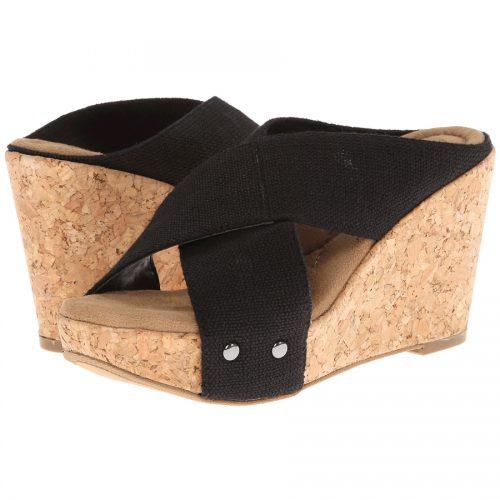 Women's White Mountain Sandals : $17.76 + Free S/H