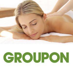 groupon-spa-coupon